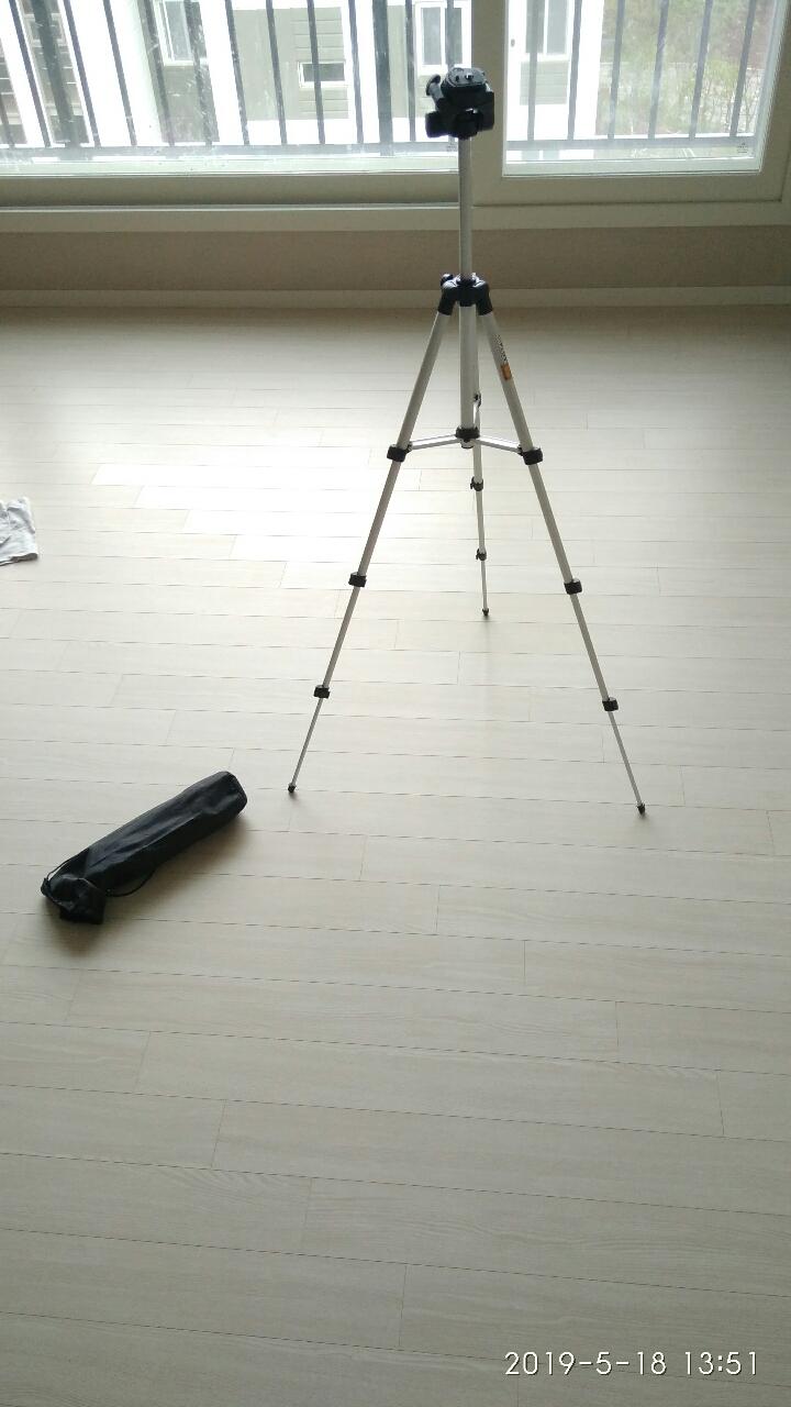 카메라 삼각대 판매