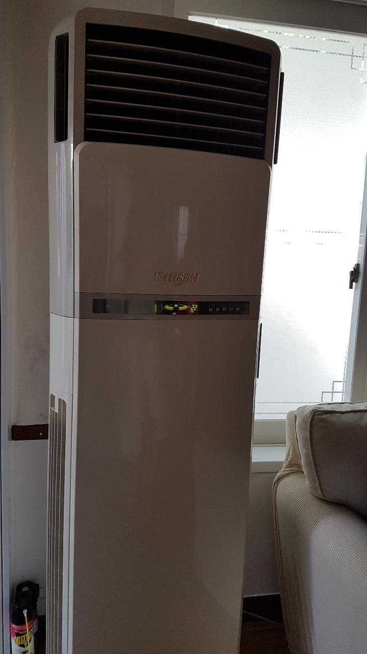 ●중고세탁기16만원 010- 9831-6116 ,전화주문배달전지역가능중고냉장고에어컨냉난방기고물TV세탁기헌옷최고가매입