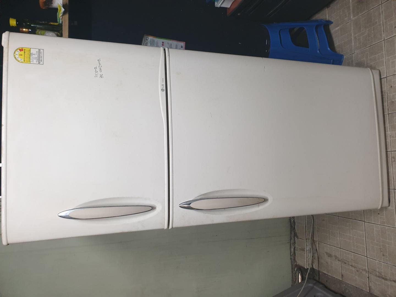 냉장고판매합니다