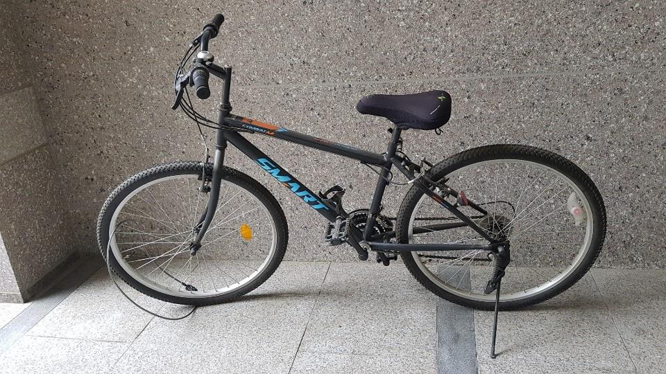 자전거 26인치