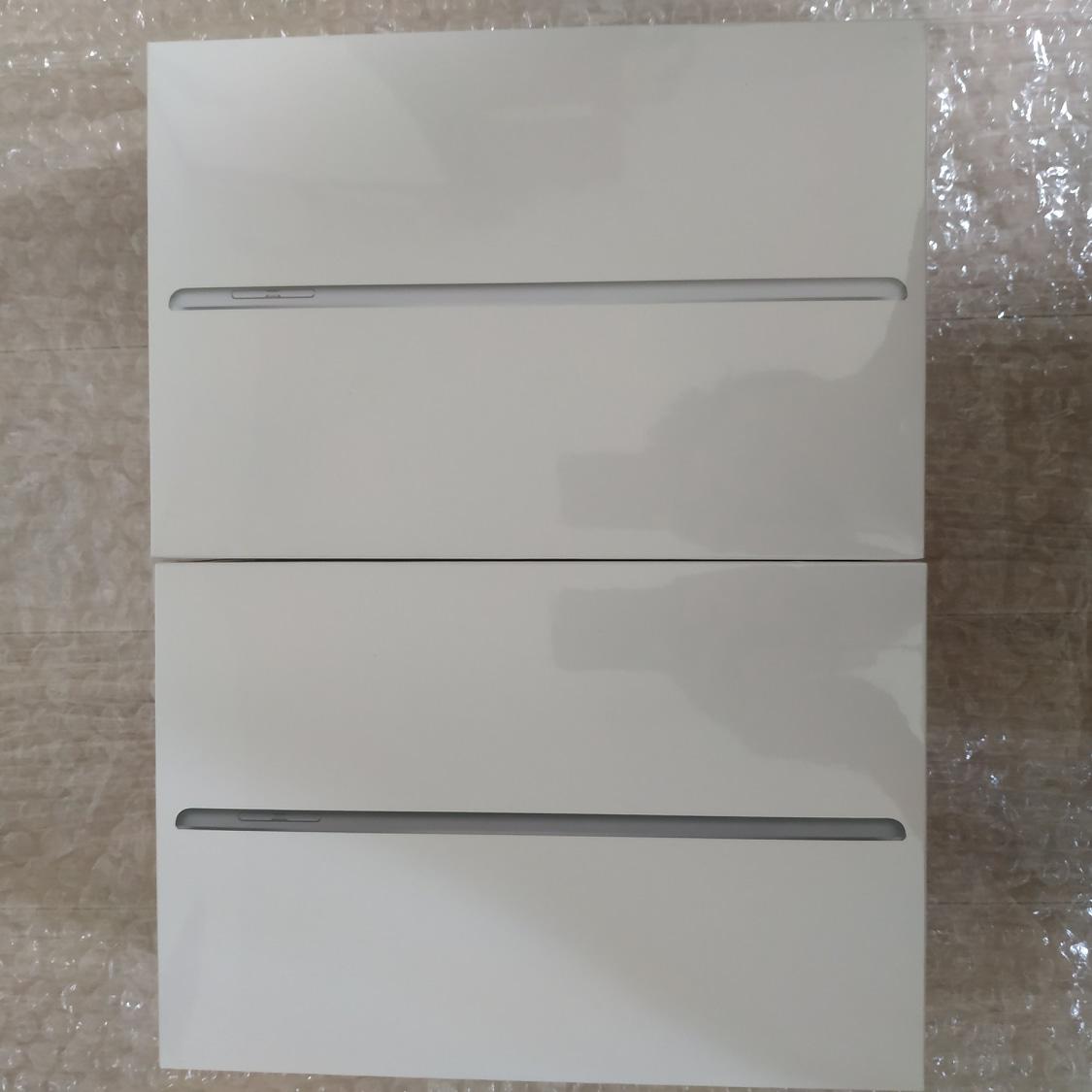 애플 아이패드 미니5 64gb 와이파이 스페이스그레이, 실버