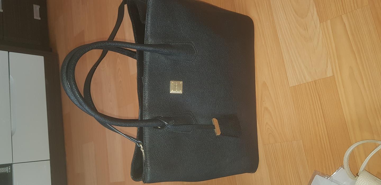 시슬리 가방