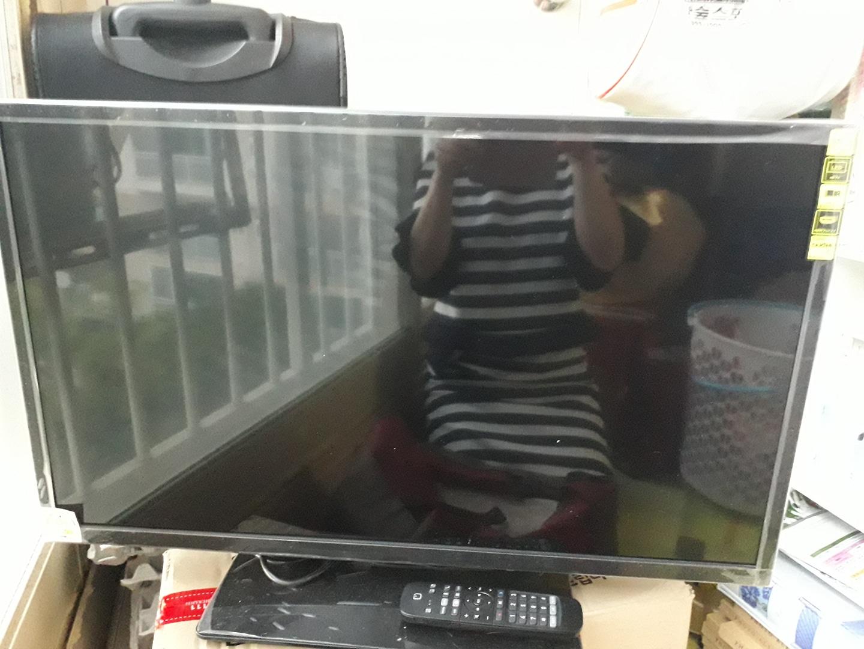 32인치 티비