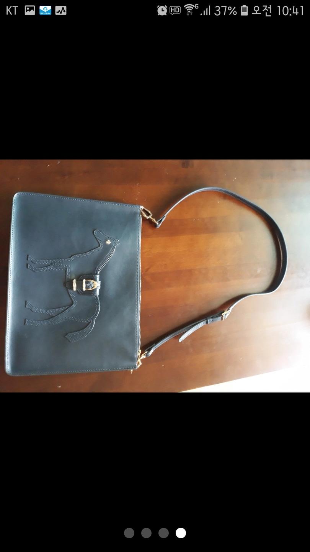 라빠레트 말그림   가방