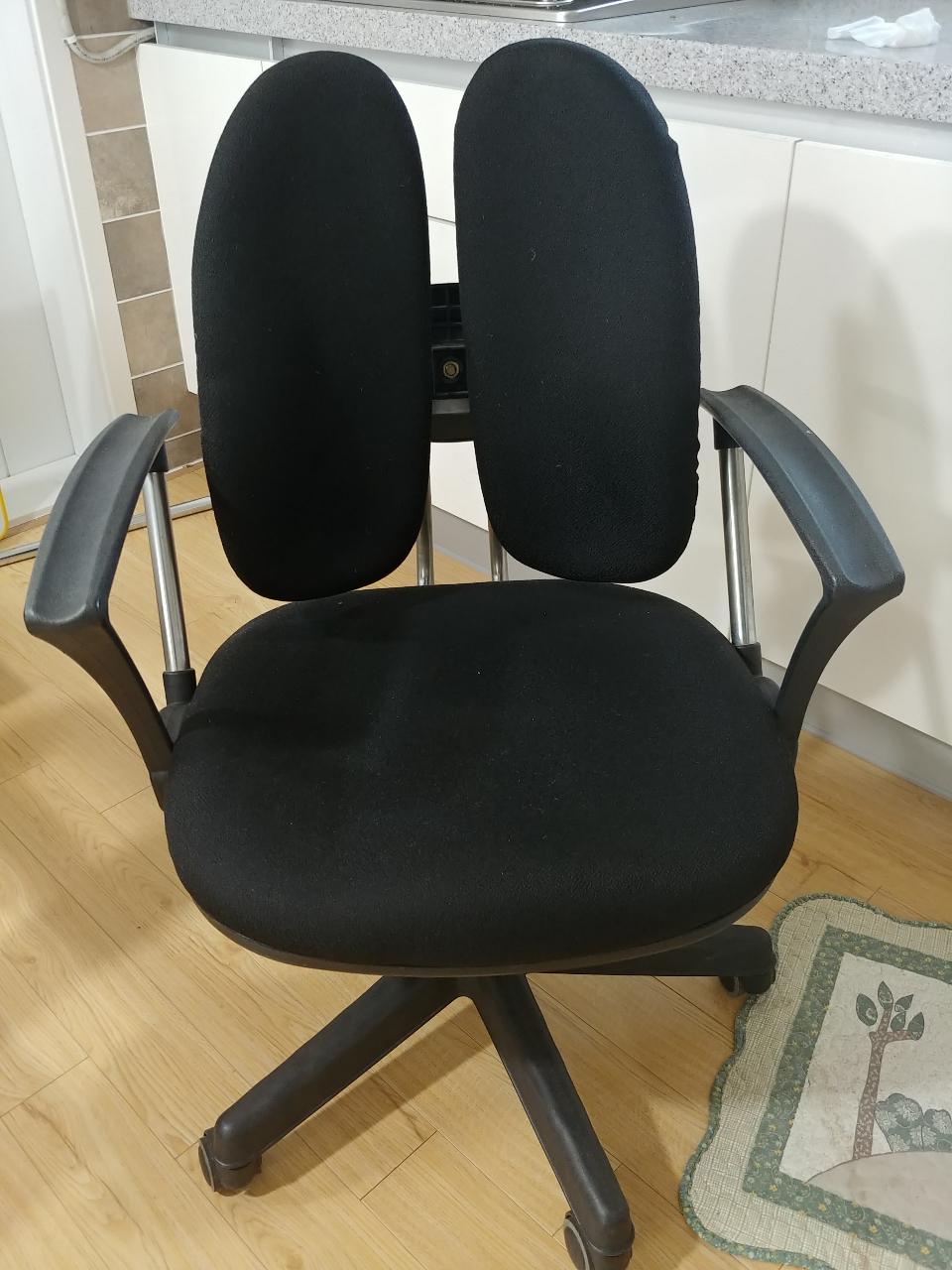 의자  저렴히 가져가세요..^^