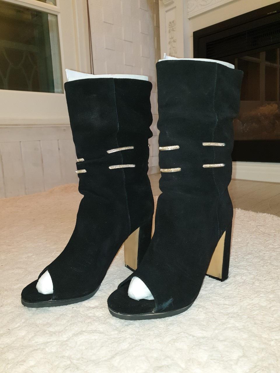 💋지미추 새신발 240💋