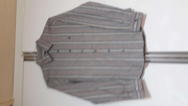 빈폴 레이디 셔츠 95