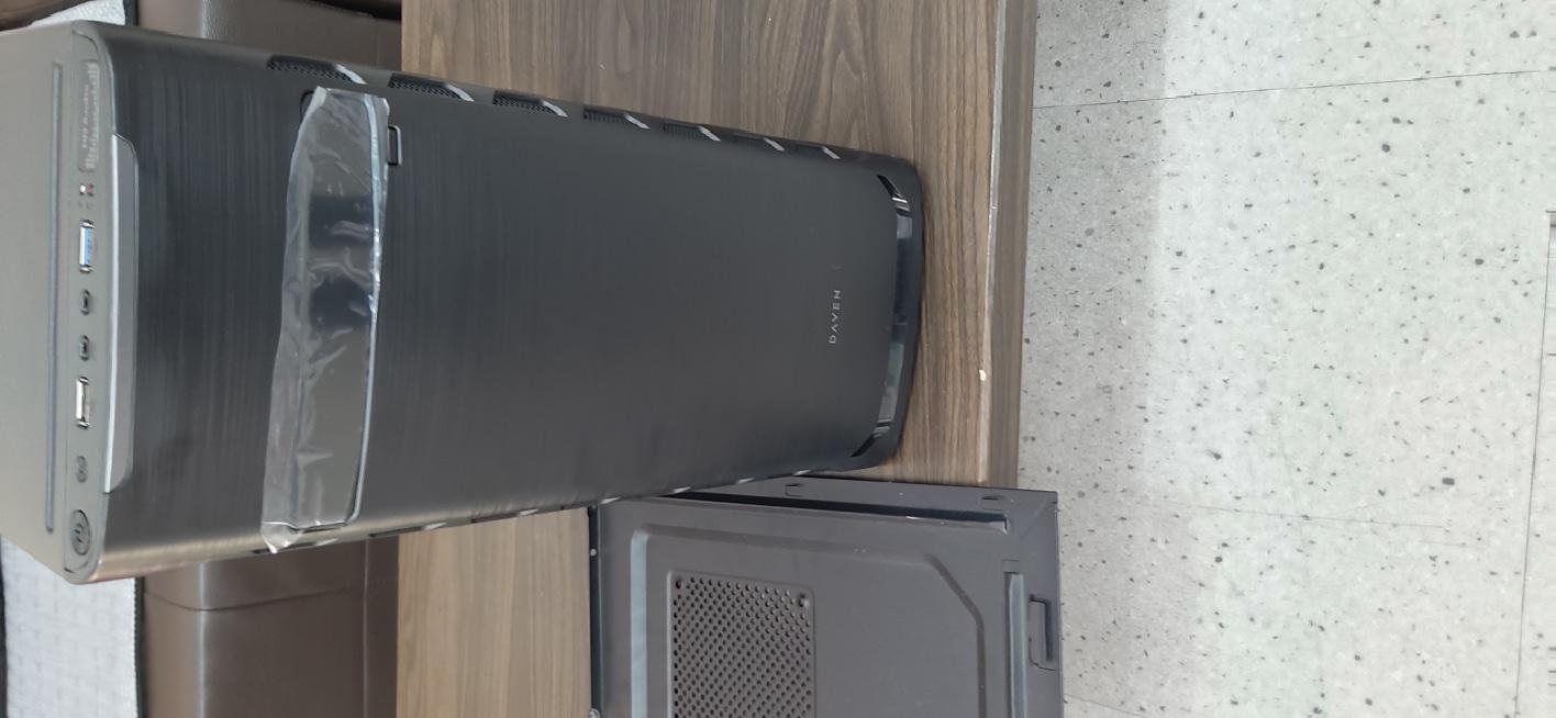 깨끗한 I5 2320 컴퓨터 팔아요