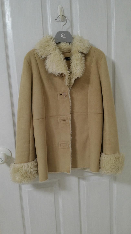 일본 겨울용 자켓 (5월중구입시 2.5천)
