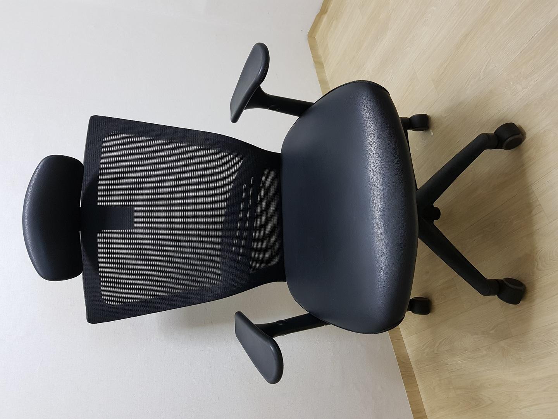 의자 가져가세요~~!
