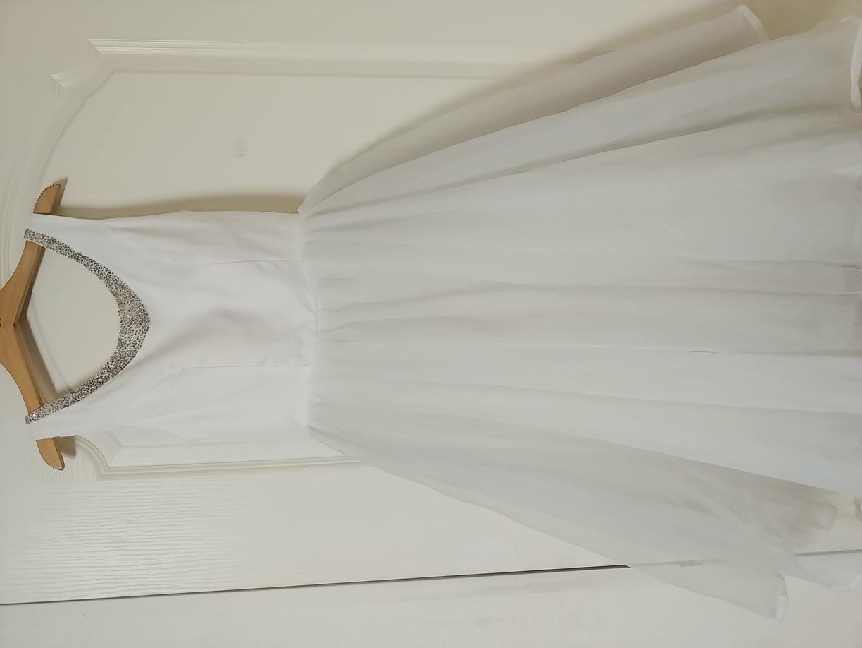 55싸이즈 드레스