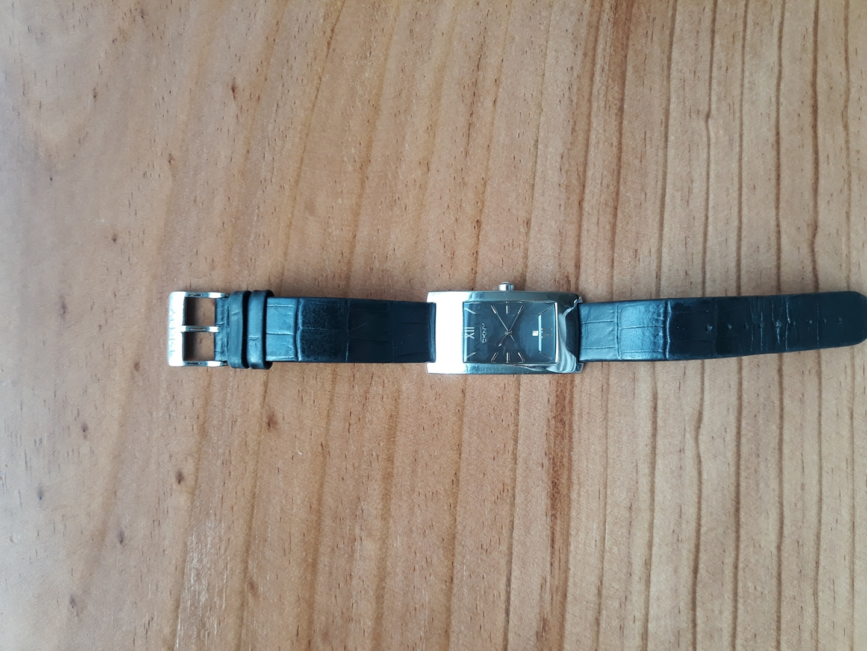 DKNY  손목시계