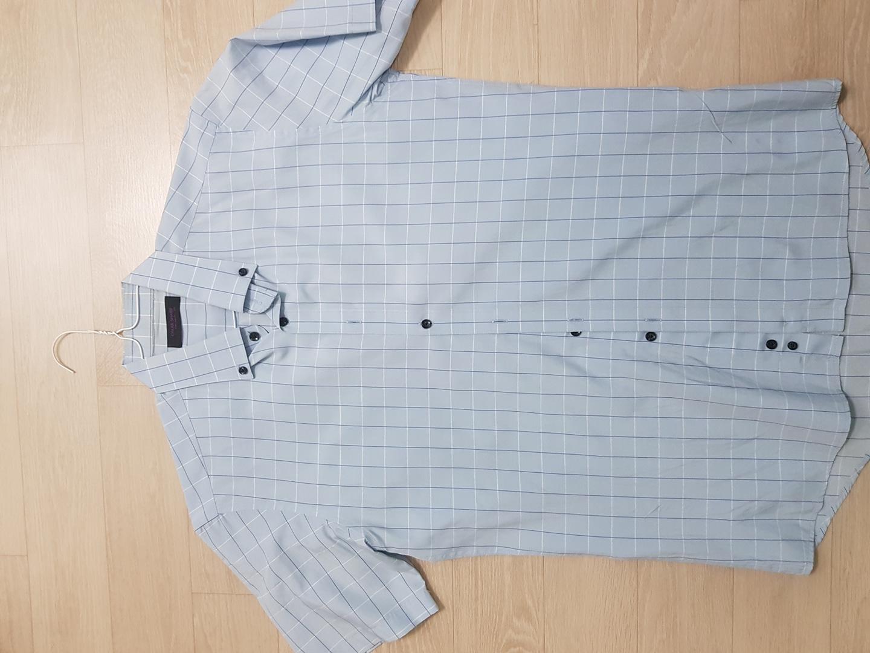 남성 셔츠 95사이즈