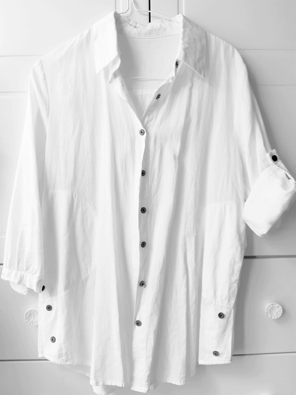 셔츠 55~66