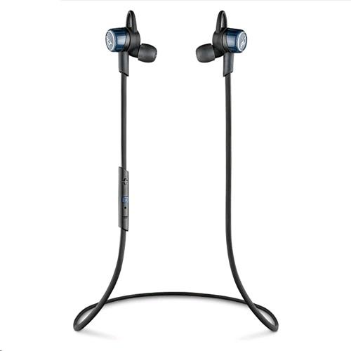 플랜트로닉스 백비트고 3 블루투스 이어폰 (충전케이스 포함) 벌크