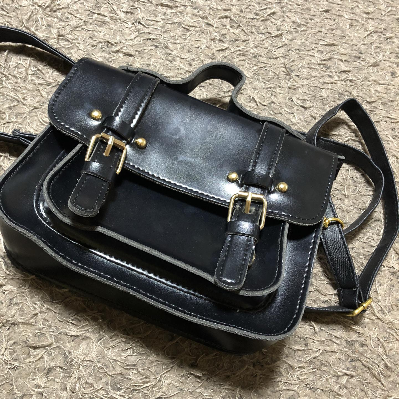 가방3000원