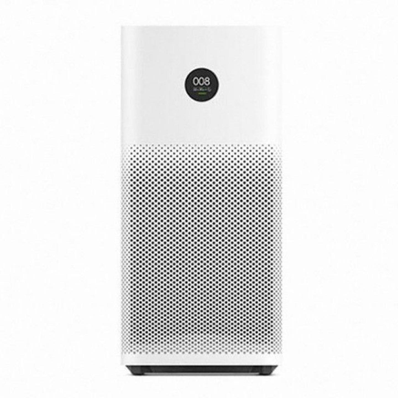 샤오미 미에어 2S 공기청정기 새제품