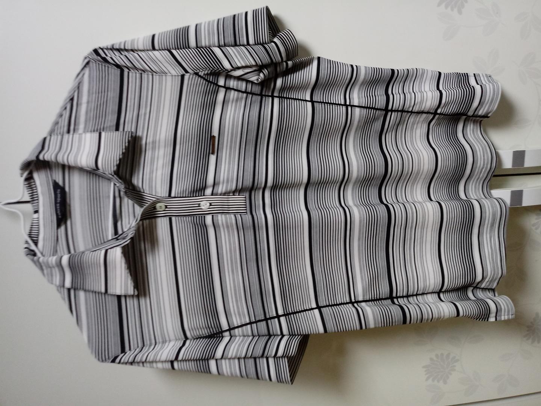 코로소 반팔 티셔츠77