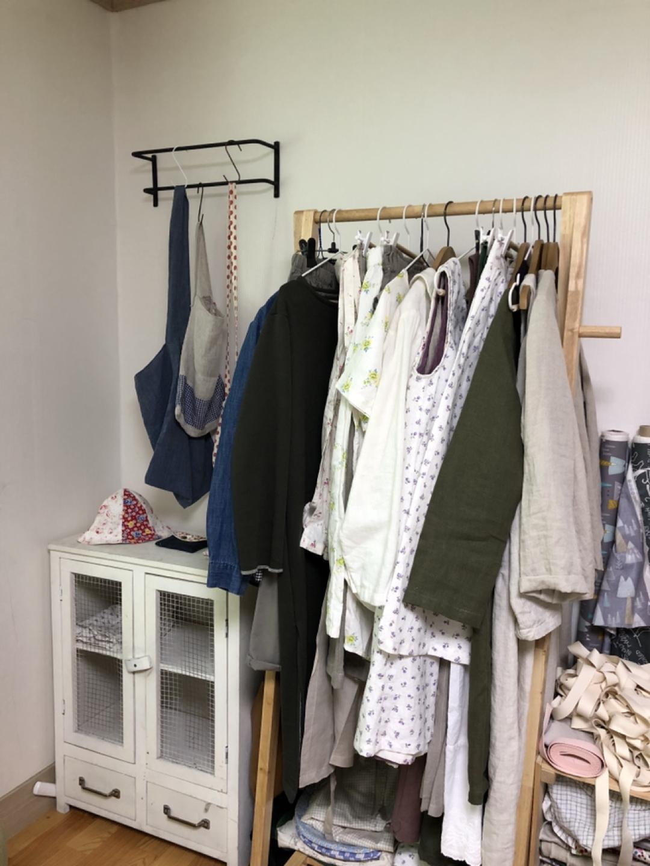 소품, 옷만들기 (완제품판매)