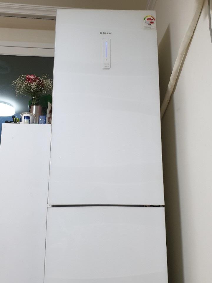 대우일렉 클라쎄(상태좋음)냉장고 팔아요(가격인하)