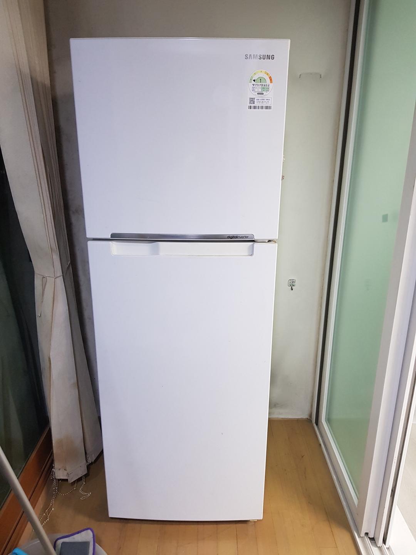 냉장고 팔아유~^^