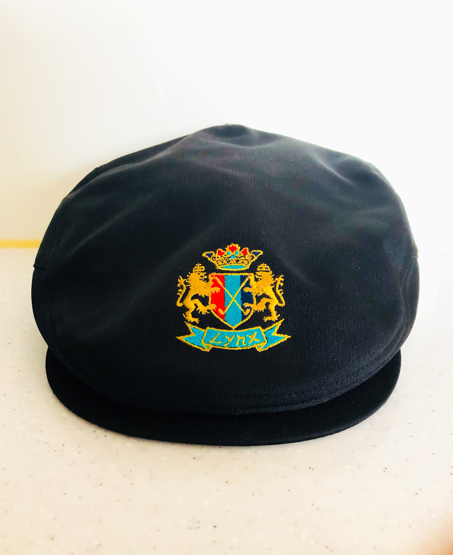 Lynx 골프 모자