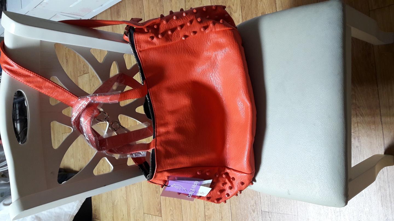 가방(새상품)