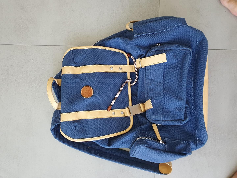 백팩 가방