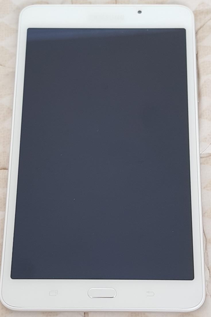 삼성갤럭시탭A6 SMT-280