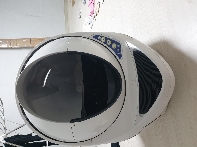 리터로봇3 판매