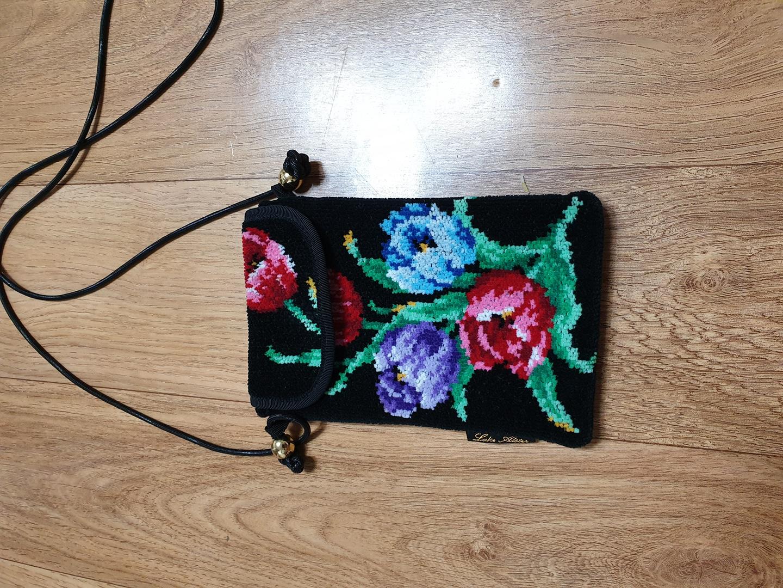 핸드폰지갑