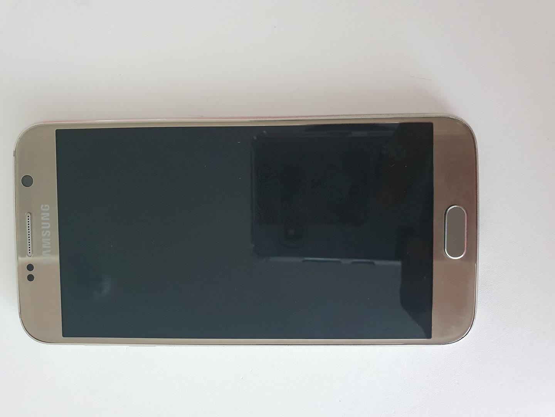 삼성 갤럭시s6 판매