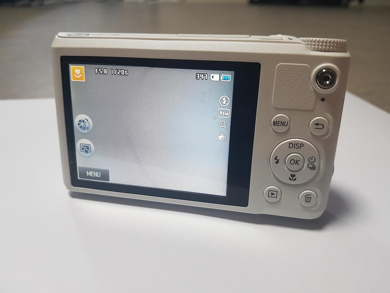 디지털 카메라 판매