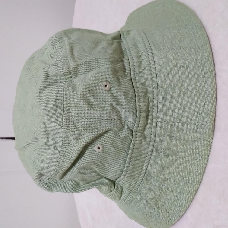 지오다노 모자