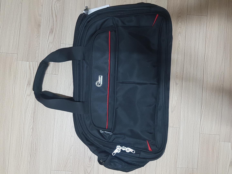 타르겟 브랜드 여행가방 일반가방