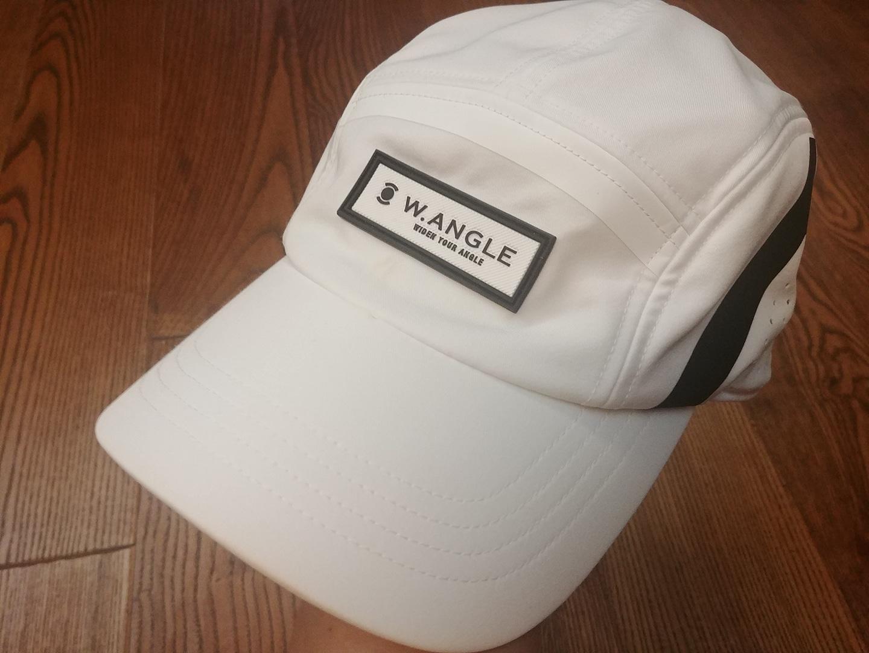 남성 골프 모자