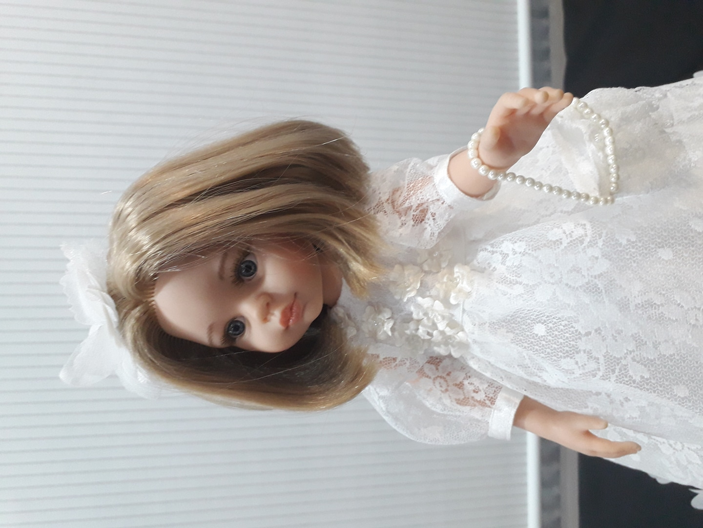 베이비돌 ,레이나, 브라이스등등 인형옷 만들기 클래스