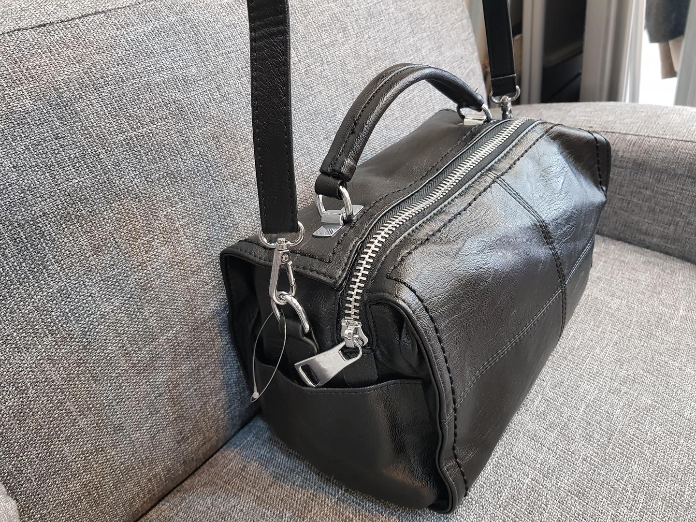 새가방 저렴히내놔요