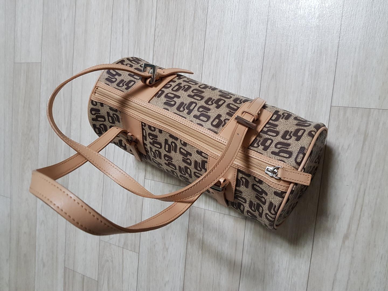 바나바나가방