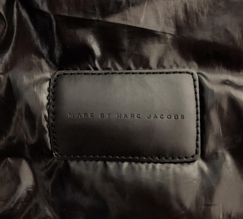 (가격내림)마크 제이콥스 가방 팔아요~*