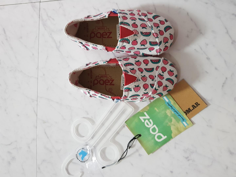 유아신발/아기신발/새상품/여름신발/돌아기신발/슬립온/슈즈/물놀이/편한신발/가벼운신발/140