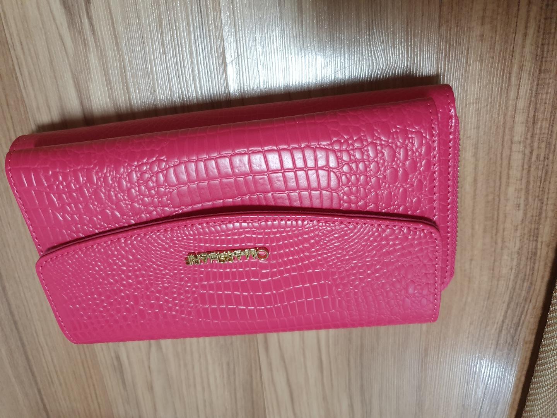 여성 지갑