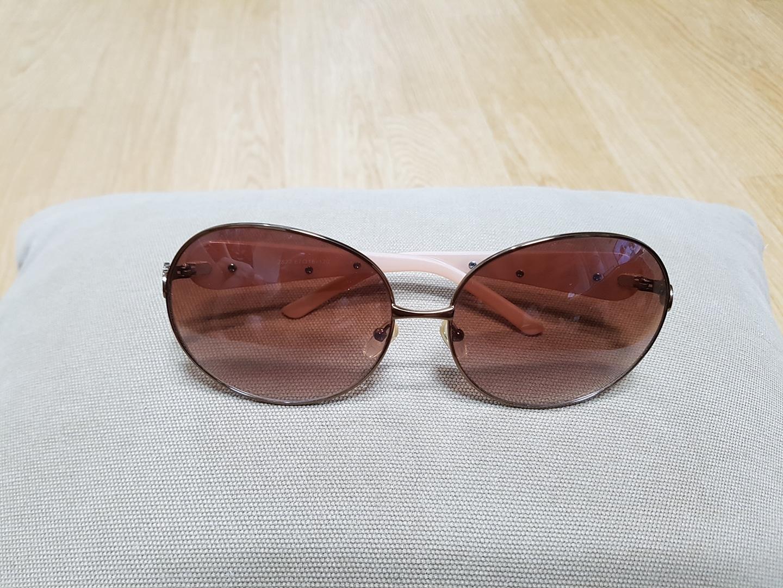 패션 선글라스