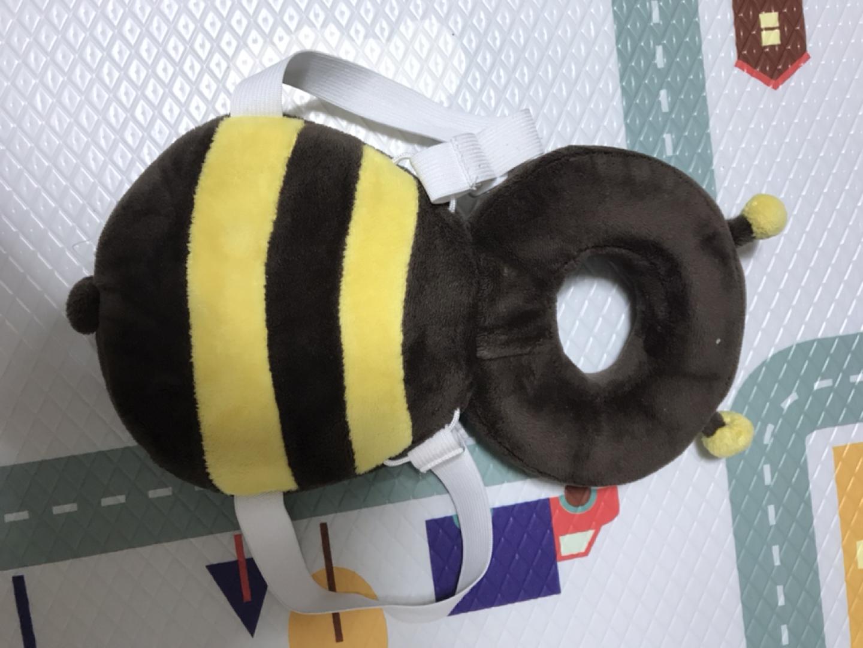 꿀벌 뒤쿵이~