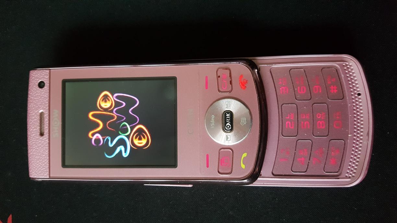 3G핸드폰