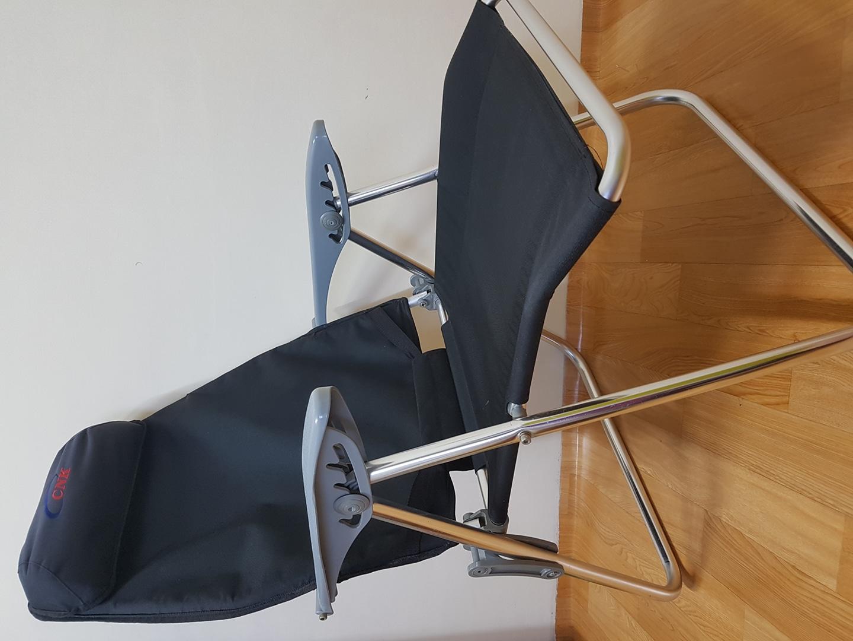 다용도 안락 의자