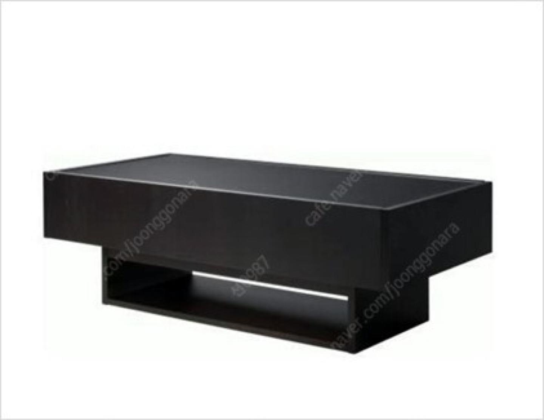이케아 ramvik 커피테이블 ikea ramvik coffee sofa table