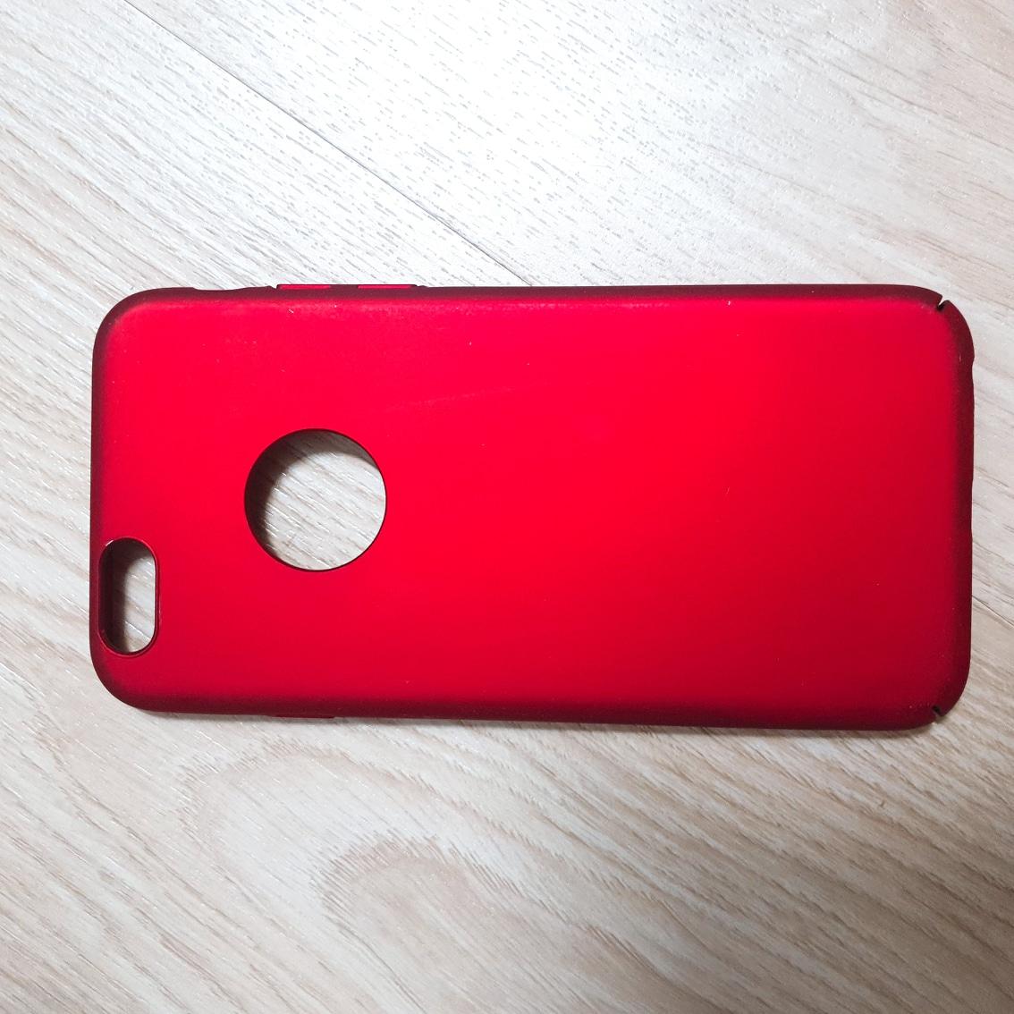 iPhone6 case 아이폰6 폰케이스