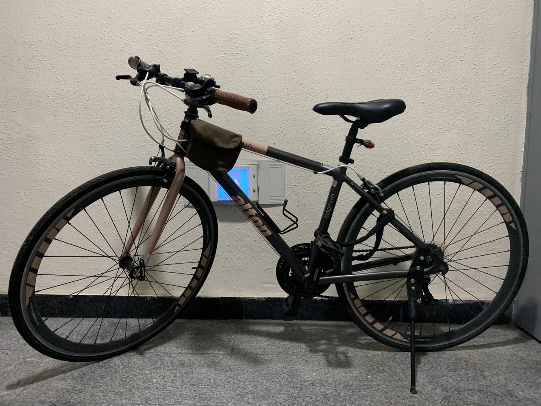 알톤자전거 및 각종 용품 판매합니다.