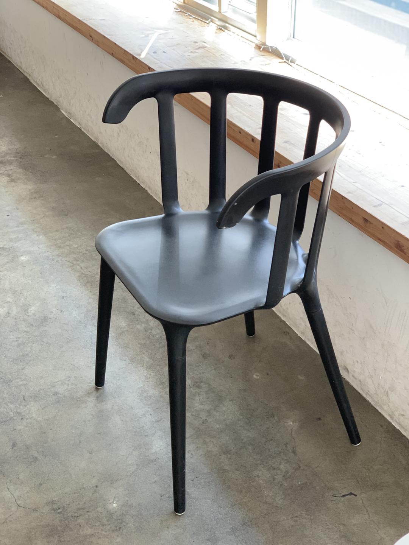 파티 스튜디오 폐업 가구정리 의자 판매합니다.